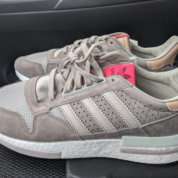 bd7859 adidas